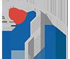 Roshan Group Of Companies Logo